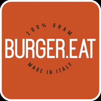 Burger Eat