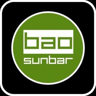 Bao Sunbar